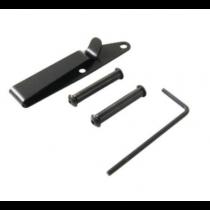 Kel-Tec Belt Clip for P11 9mm