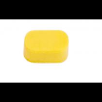 Remington RM380 Elastomer Extractor Button