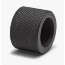 Advanced Armament AAC Thread Protector .578-28