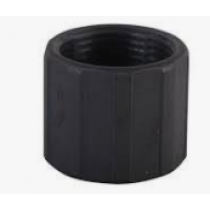Advanced Armament AAC Thread Protector 5/8-24