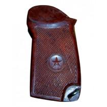 Bularian Makarov Pistol Grip