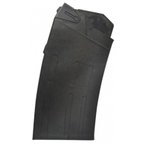 Catamount Fury II 5rd Magazine, 12 GA, *New*