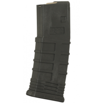 TAPCO AR15 Intrafuse Gen II 30rd. Mag, Cal. 5.56x45mm (.223)