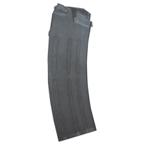 Catamount Fury 10rd Magazine, 12GA, *New*