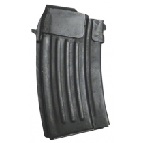 WASR 9 rd. Single Stack Mag., Cal. 7.62x39mm