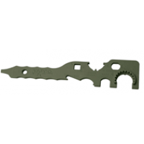 TAPCO AR15 Armorer's Tool