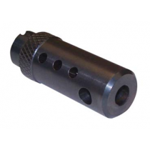 Grand Power AK47 Muzzle Brake/Flash Suppressor