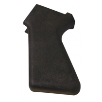 L1A1 Pistol Grip