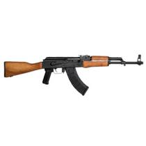 WASR-10 (Muzzle Nut & No Bayonet Lug)