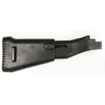 AK Recoil Reducing Buttstock, *New*