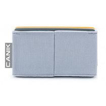 Canik EDC Wallet