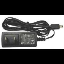 Lowrance AC Power adapter 127-41