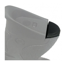 Pearce Grip Grip Frame Insert for M&P Shield 9mm and .40 Caliber Only Polymer Matte Black