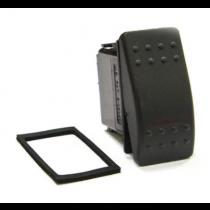 Sierra RK19450-1 Rocker Switch
