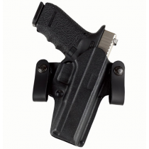 Galco Double Time OWB/ IWB Holster Sig P220 & P226 Right Hand