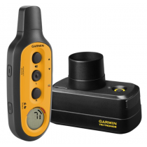 Garmin Pro Control Launch Dog Training System