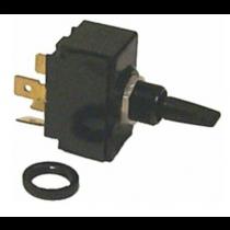 Sierra TG40490 Toggle Switch
