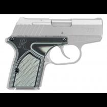 Remington RM380 G10 Grips