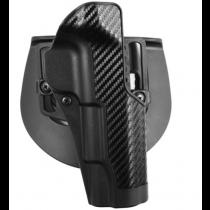 Blackhawk! Standard CQC Holster H & K Compact Right Hand