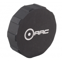 Advanced Armament AAC Front End Cap Disassembly Tool for Ti-RANT Series Suppressors