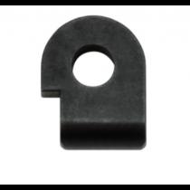 Remington RM380 Firing Pin Retainer