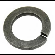 Remington 1100, 11-87 Action Spring Tube Nut Lock Washer