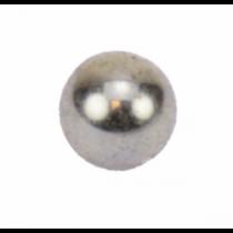 Remington 1100 / 11-87 Operating Handle Detent Ball, 12ga.