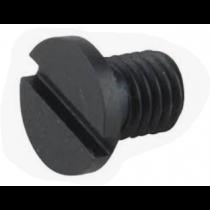 Remington 597 Rear Sight Base Screw