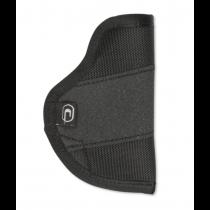 Crossfire Shooting Gear Grip Pocket Holster Micro Autos Ambidextrous Nylon