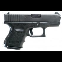 Glock 27 Gen 3, 40 S&W