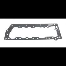 Sierra 18-0942 Baffle Plate Gasket