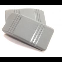 Sierra RK22130 Contura 3 Actuators Gray 2 Pack