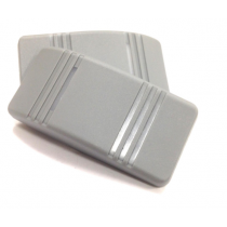 Sierra RK22110 Contura 3 Actuator Gray 2 Pack