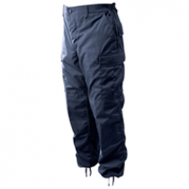 Galls 6 Pocket BDU Pants-Extra Small/Short