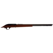 Marlin Model 60, .22 LR, *Poor, Incomplete*