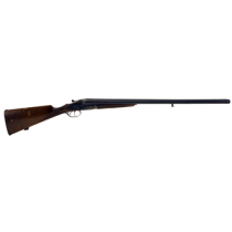 "ARMAS PARKEMY BUFALO 56, 12GA, 28"" Barrel"