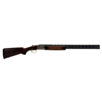"FAUSTI FIELD HUNTER, 12GA, 28"" Barrel"