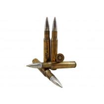 Sportwaffen .30-06, 1000rd Case