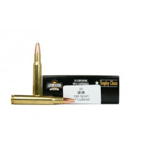 Armscor USA 308 Winchester Ammo 165 Grain Accubond, 20 Round Box