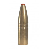 Hornady GMX Bullets 9.3 Caliber (366 Diameter) 250 Grain GMX Boat Tail Lead-Free Box of 50