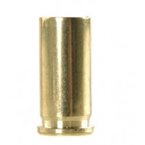 Hornady Brass 25 ACP Box of 200