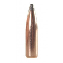 Nosler Partition Bullets 270 Caliber (277 Diameter) 140 Grain Spitzer Box of 50