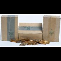 Canadian WWII Surplus .303 British, 48rd Box, 1008rd Case