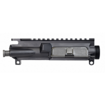 Anderson AR15 A3 Upper Receiver Assembly