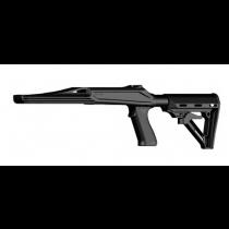 Blackhawk Axiom Rifle Stock Weatherby Howa LA