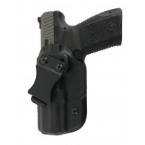 Canik Elite Left Hand IWB Holster