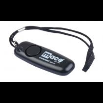 Mace Personal Alarm Wristlet Black