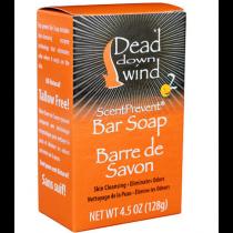 Dead Down Wind ScentPrevent Bar Soap 4.5oz