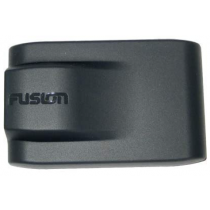 Fusion Silicon face Cover for The MS-NRX300