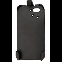 iScope iPhone 5/5s Lifeproof
